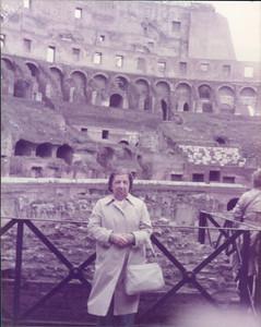 1984_MD_Italy0000833A