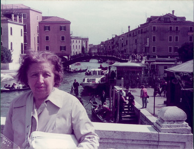 1984_MD_Italy0000825A