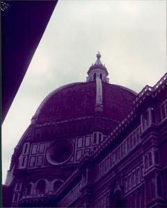 1984_MD_Italy0000843A