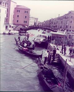 1984_MD_Italy0000826A