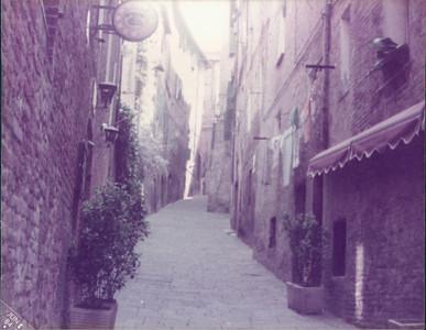 1984_MD_Italy0000837A