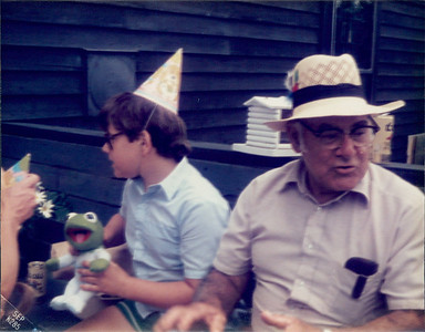 1985_Celebrations_Cusicks0001004A