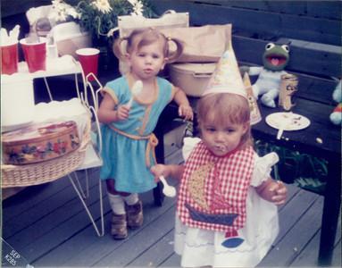 1985_Celebrations_Cusicks0001007A