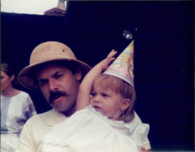 1985_Celebrations_Cusicks0001003A