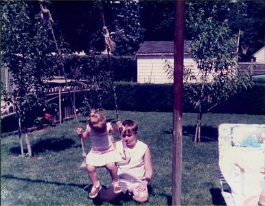 1986_Celebrations_MD0001057A