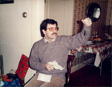 1986_Celebrations_MD0001047A