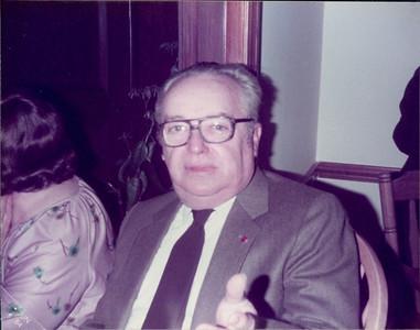 1987_MD_Cusicks0001264A