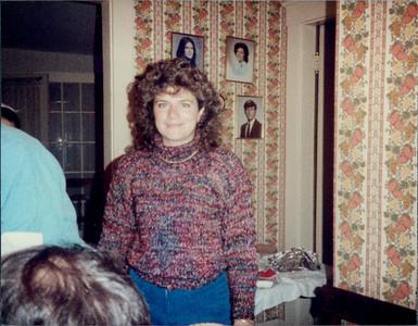 1988_Gathering_Cusicks0001081A