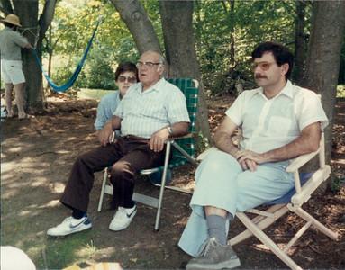 1988_Gathering_Cusicks0001100A
