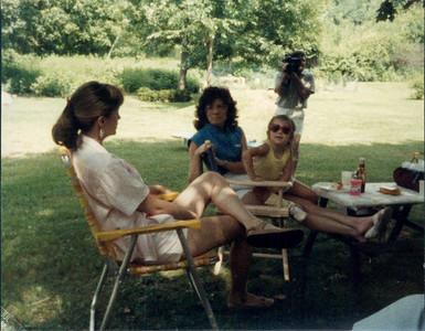 1988_Gathering_Cusicks0001096A