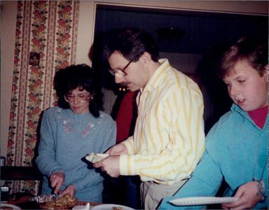 1988_Gathering_Cusicks0001089A