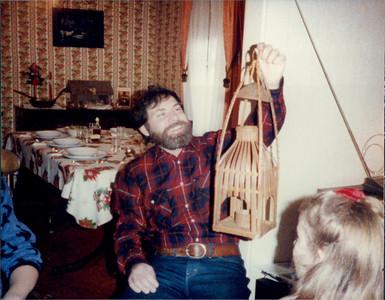 1988_Gathering_Cusicks0001083A