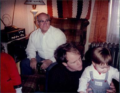 1988_Gathering_Cusicks0001084A