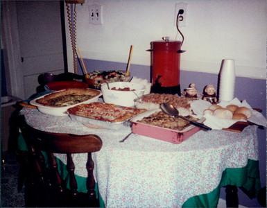 1988_Gathering_Cusicks0001095A