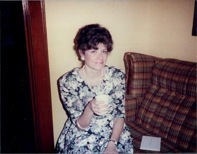 1988_Gathering_Cusicks0001079A