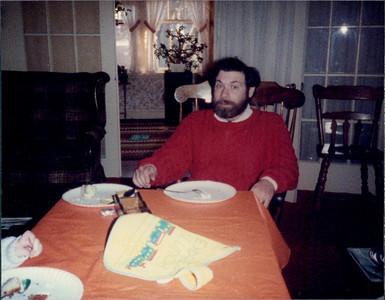 1988_Gathering_Cusicks0001090A