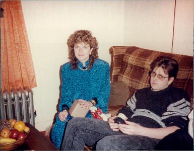 1988_Gathering_Cusicks0001086A