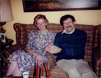 1988_Gathering_Cusicks0001082A