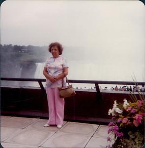 1980_1981_MD_FLA0000352A
