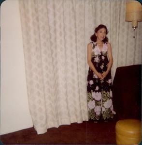 1980_1981_MD_FLA0000354A