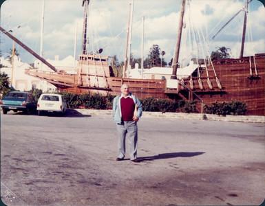 1980_1981_MD_FLA0000356A