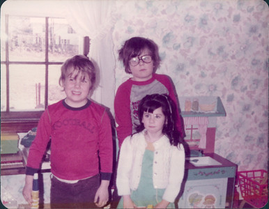 1982_1983_Baptism0000606A