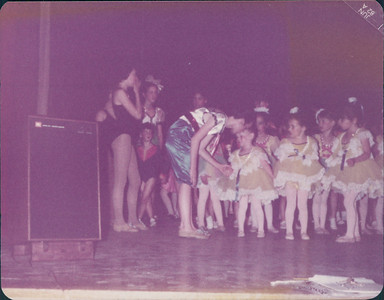 1982_1983_Baptism0000620A