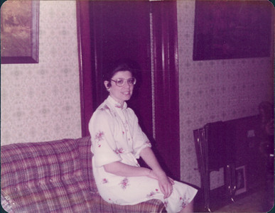 1982_1983_Baptism0000603A