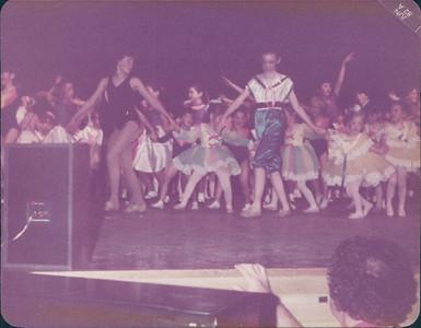 1982_1983_Baptism0000621A