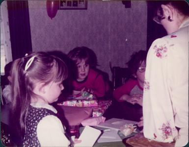 1982_1983_Baptism0000614A