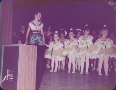 1982_1983_Baptism0000622A