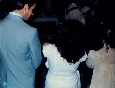 1982_1983_Baptism0000626A