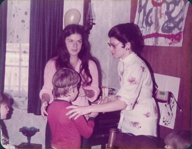 1982_1983_Baptism0000612A