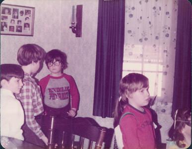 1982_1983_Baptism0000610A