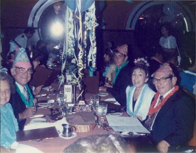 1985_1987_MD_Bahamas0000908A