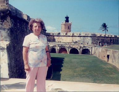 1985_1987_MD_Bahamas0000906A