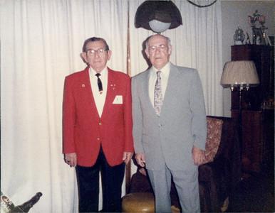 1985_1987_MD_Bahamas0000930A