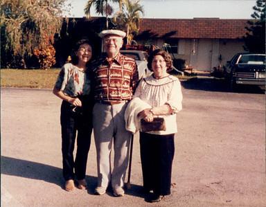1985_1987_MD_Bahamas0000934A