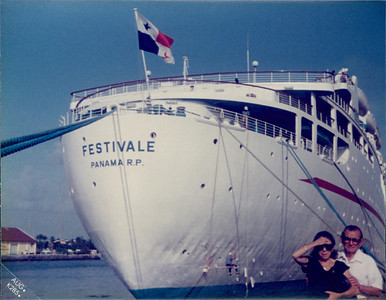 1985_1987_MD_Bahamas0000899A