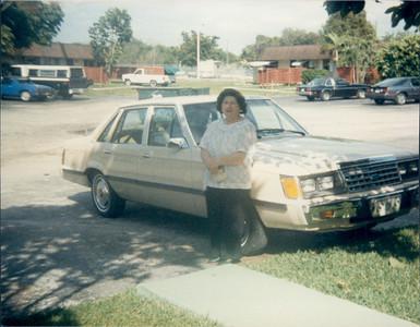 1985_1987_MD_Bahamas0000937A