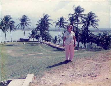 1985_1987_MD_Bahamas0000912A