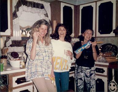 1985_1987_MD_Bahamas0000926A