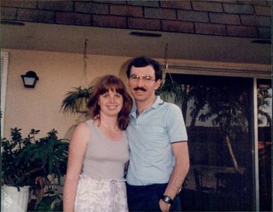 1985_1987_MD_Bahamas0000936A