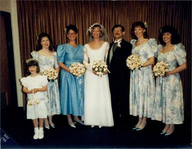 1988_1989_Wedding0001132A