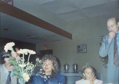 1988_1989_Wedding0001129A