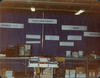 1979_Grad_Fair_Montreal0000134A