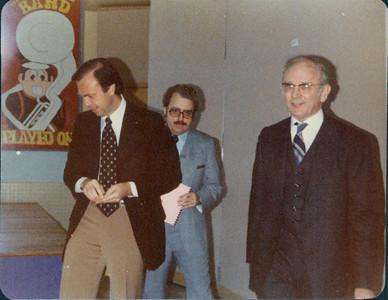 1979_Grad_Fair_Montreal0000136A