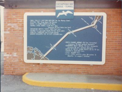 1979_Grad_Fair_Montreal0000149A