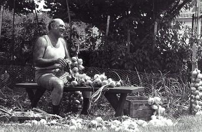 dad&onions