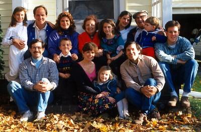 family1993